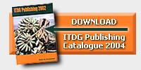 Download our 2004 catalogue in pdf form (470k)